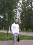 Pasha, 34, Mytishchi