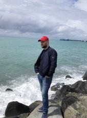 Pasha, 33, Russia, Mytishchi