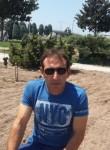 Nedim, 44  , Izmir