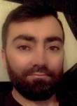 Murka, 32  , Baku