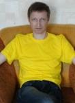oleg, 35, Lipetsk