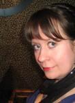 Alyena, 37, Izhevsk