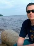 Mikha, 37, Kamensk-Uralskiy
