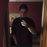 Alessio, 26  , Melendugno