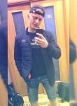 Евгений, 18 лет, Красноярск