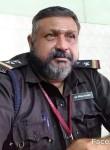 Vinodkumar, 42, Tiruvalla