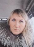 Elena, 36  , Jemtsa