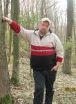 Igor, 49  , Kalush