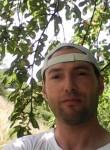 Vencislav-нет премиума, 38  , Sofia