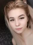 Valeriya , 19, Yekaterinburg