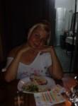 Tanyusha Bulgakova, 45  , Athens