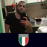 Cristian, 32  , Balestrate