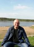 Aleksandr, 46, Zaporizhzhya