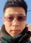 yes, 25, Dalian