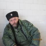 fedor, 53  , Bryanka