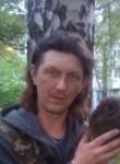 Vitalik, 46  , Bolokhovo