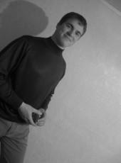 Vladimir, 35, Russia, Kerch