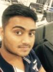 Abhishek, 22  , Alwar