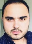 Kaan, 25  , Karabuk