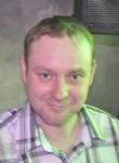 Dima, 39, Riga