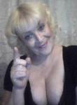 Лидия, 52  , Dobryanka