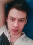 KirillHot, 25  , Berlin