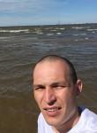 Aleks, 30  , Divnomorskoye