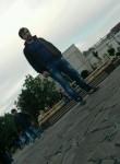 Alikhan, 32  , Nazran