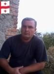 GOGA99, 44  , Tbilisi
