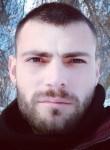 Igor, 25  , Sevran
