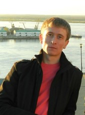 Denis, 34, Russia, Nizhniy Novgorod
