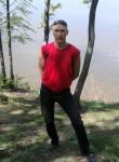 Sergey, 37  , Ulyanovsk