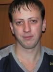 aleksey, 39  , Ulan-Ude