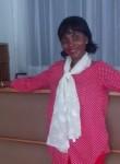 avore bouanga, 33  , Libreville