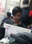 harry, 21  , Banqiao