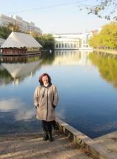 Elena, 55, Ukraine, Borispil