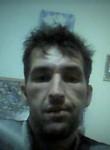 marsel, 41, Berezniki