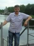 Aleksey, 54  , Konakovo