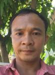 Anh Quang, 41  , Ho Chi Minh City