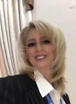 Galina, 45  , Tashkent