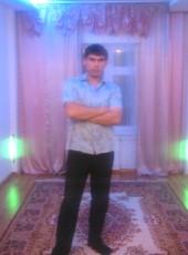 aziz, 39, Uzbekistan, Bukhara