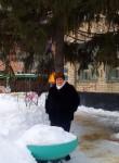 Valentina, 58  , Gulkevichi