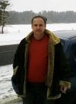 Aleksandr, 39  , Minsk