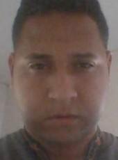 Jose luis, 28, Brazil, Rio de Janeiro