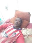 تنن, 52  , Khartoum