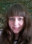 Ksenia, 24, Kiev
