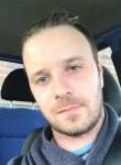 Mircea, 30  , Euskirchen