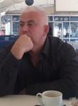 Igor, 57, Kharkiv