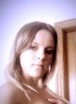 Vika, 28  , Moscow