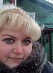 Anastasiya, 27  , Odintsovo